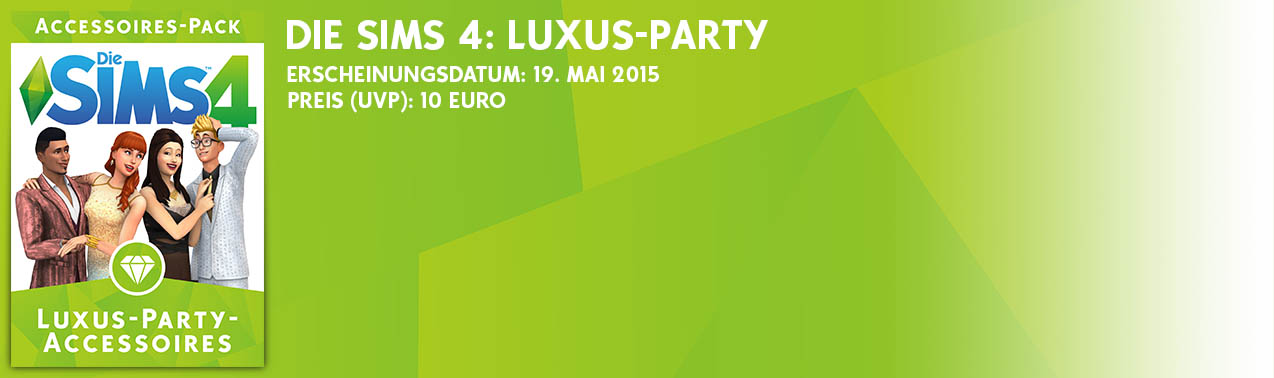 luxus_party_header