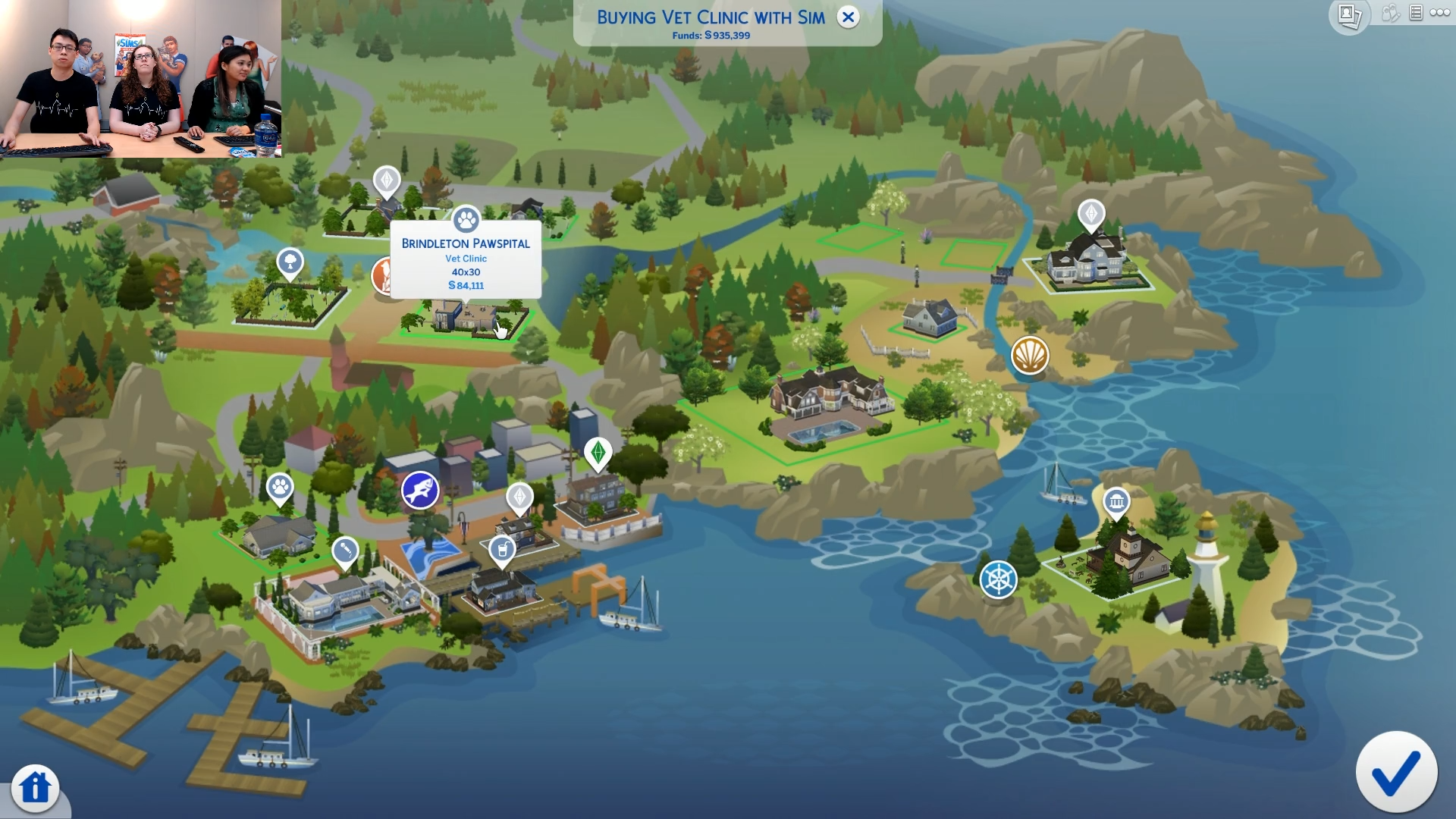 Sims  Island Paradise Expansion Pack House Download